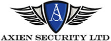 Axien Security